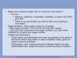 How to write #BerkeleyHaas #MBA application essays and & How To ... via Relatably.com