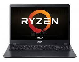 Ноутбук <b>Acer Aspire</b> 3 <b>A315</b>-<b>42</b>-<b>R4PU</b>, NX.HF9ER.03A ...