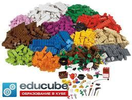 <b>LEGO</b> 9385 <b>Декорации</b> купить, заказать онлайн набор ...