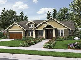 Four Great New House Plans Under   Sq  Ft    Builder Magazine    Four Great New House Plans Under   Sq  Ft    Builder Magazine   Design  Plans  House Plans
