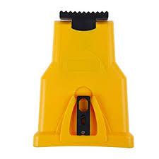ADFEN 1 Pc <b>Chain Saw Teeth Sharpener</b> Bar-Mounted Fast ...