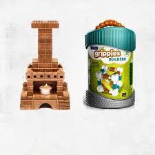 Детские <b>игрушки</b> — купить в интернет-магазин ОНЛАЙН ТРЕЙД.РУ