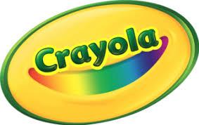 <b>Crayola</b> - <b>Crayola</b> - qwe.wiki
