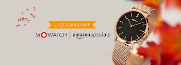<b>Ladies Watches</b>: Buy <b>Ladies</b>' <b>Watches</b> online at best prices in India ...