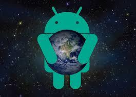 Вдыхаем новую жизнь в старый андроидофон - «Хакер»