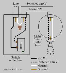wiring diagram for power plug wiring diagram Electrical Plug Diagram wiring power plug diagram images base amornsak co electric plug diagram