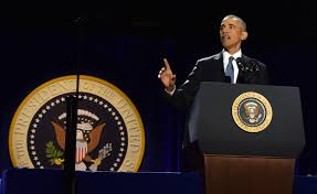 president obama reducing 102 inmates sentences granting clemency full list of president obama s 64 pardons 209 sentence commutations 4 from wisconsin