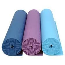 Купить <b>Коврики</b> для йоги и фитнеса в Крыму, цены: Севастополь ...