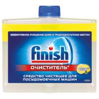 Чистящие <b>средства для посудомоечных машин</b>: купить в ...