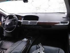 Купить <b>селекторы кпп</b> на BMW 7-Series в Новосибирске! Запчасти ...