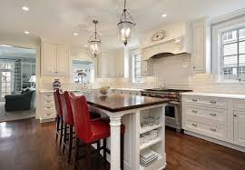 kitchen design lighting kitchen lighting amp kitchen design home tips for women decor buy kitchen lighting