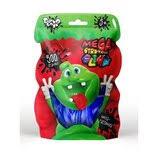 Слайм, <b>вязкая масса</b> - Mega Stretch Slime - <b>Danko Toys</b> slm-12-01 ...