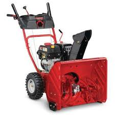 <b>Gas</b> Snow Blowers - Snow Blowers - The Home Depot