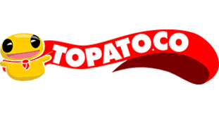 "Maximum <b>Fun</b> – tagged ""The <b>Greatest</b> Generation"" – TopatoCo"