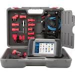 MaxiDAS DS7- Autel-tech