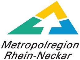 Rhine-Neckar