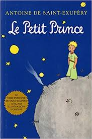 <b>Le Petit Prince</b> (French): <b>The Little Prince</b>, French Edition: Antoine ...