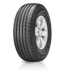 <b>Hankook Winter</b> i*<b>cept</b> evo W310 Tires in Dryden, NY and Ithaca, NY ...