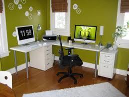 fabulous office decoration ideas 7 different office room decoration ideas 8 astounding home office ideas modern interior design