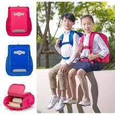 Рюкзаки и чемоданы - <b>Детский рюкзак Xiaomi</b> Young Student