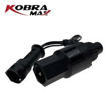 <b>KOBRAMAX Car</b>/automobiles Transmission Odometer Speed ...