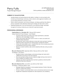 resume template word personal biodata format pertaining 87 outstanding able resume templates word template