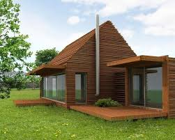 Inspiring Inexpensive To Build House Plans   Bedroom Ranch        Impressive Inexpensive To Build House Plans   Build Tiny House Cheap