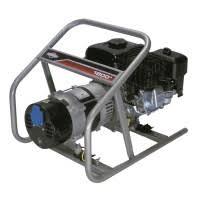 <b>Генератор бензиновый Briggs &</b> Stratton 1800A, цена - купить в ...