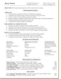 job resume   trainer resume training specialist resume trainer    job resume trainer resume training specialist resume trainer resume examples trainer resume training specialist resume