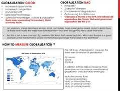 short essay about globalizationglobalization essay   creative writing