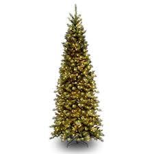 <b>Slim Christmas Trees</b> | Up to 55% Off Through 12/03 | Wayfair