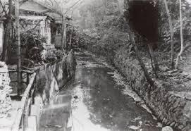 「玉川上水の玉川兄弟」の画像検索結果