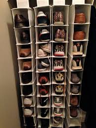 home decor large size accessories and furniture adorable diy closet shoe organizers home depot adorable office depot home