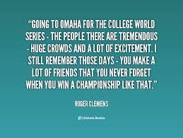 World Series Quotes. QuotesGram