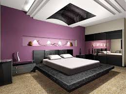 bedroom ideas couples: small apartment bedroom ideas for couples