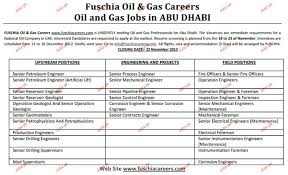 drilling engineer sample resume sample medical school resume 2017 jobs 49787 1 senior petroleum engineers production engineers wanted jobs 49787html drilling engineer sample resume drilling engineer sample resume
