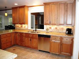 beech wood kitchen cabinets: image of beech kitchen cabinets beech kitchen cabinets image of beech kitchen cabinets