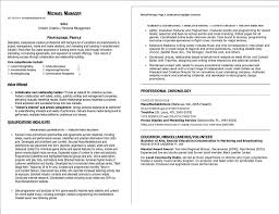 good headline for s resume imagerackus pleasant acting resume samples and examples ace break up imagerackus pleasant acting resume samples and examples ace break up