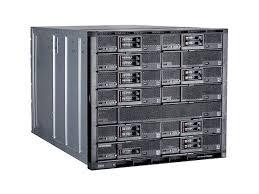 <b>Lenovo</b> Flex <b>System</b> Enterprise Chassis 8721ALG в каталоге МДА ...