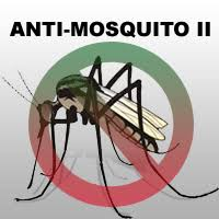software pengusir nyamuk anti mosquito
