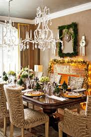 living room christmas decorating ideas
