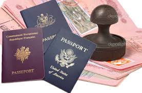 Vietnam Tourist Visa Requirements