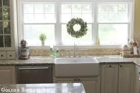 steel farmhouse kitchen sink with additional home interior design with farmhouse kitchen sink apron kitchen sink kitchen