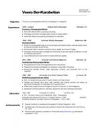 lance artist resume lance artist resume lance artist lance writing resume examples