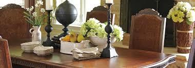 furniture t north shore: north shore grandeur amp grace of epic proportions