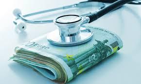 Bildergebnis für pflegekosten 2017