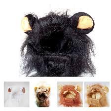 2019 New Product <b>Christmas</b> Pet <b>Cat Costume</b> Clothing Cute Funny ...