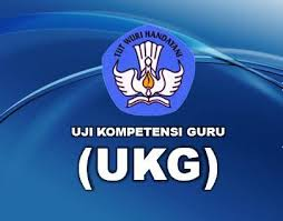 Image result for gambar guru ukg