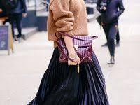 Street Style Fall (Automn-Winter): лучшие изображения (140) в ...