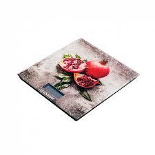 Электронные <b>кухонные весы ENDEVER CHIEF</b>-<b>505</b>